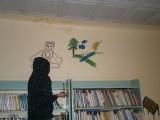Malujeme_knihovnu_(10)