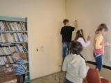 Malujeme_knihovnu_(1)