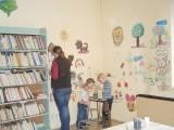 Malujeme_knihovnu_(15)