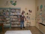 Malujeme_knihovnu_(20)