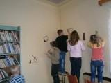 Malujeme_knihovnu_(2)