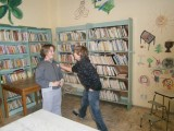 Malujeme_knihovnu_(22)
