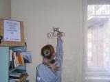 Malujeme_knihovnu_(23)