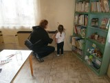 Malujeme_knihovnu_(24)