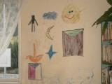 Malujeme_knihovnu_(26)
