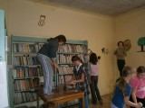 Malujeme_knihovnu_(4)