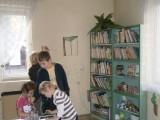 Malujeme_knihovnu_(6)
