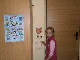 Malujeme_knihovnu_(9)